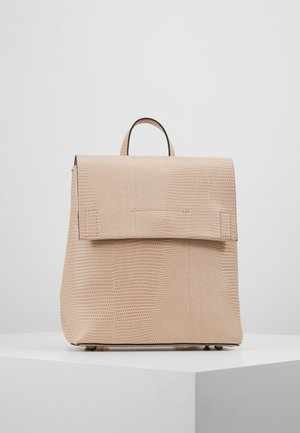 BLAZE CLEAN BACKPACK - Rucksack - nude