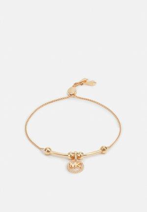 Bracelet - rose