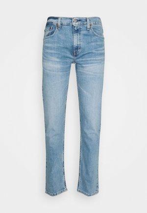 502™ TAPER HI BALL - Zúžené džíny - noun valley
