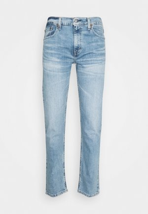 502™ TAPER HI BALL - Jeans Tapered Fit - noun valley