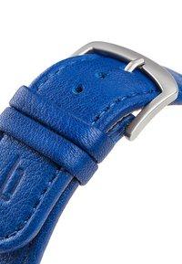 Lilienthal Berlin - Watch - blue - 3