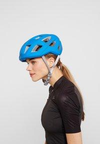 Smith Optics - PORTAL MIPS - Helmet - matte imperial - 1