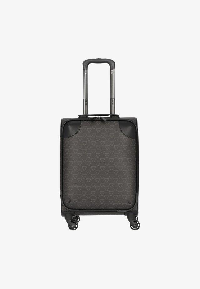Set di valigie - nero