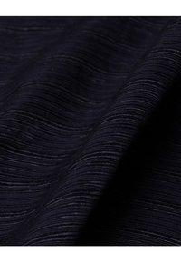 IVY & OAK - Maxi dress - navy blue - 3