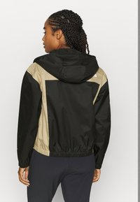 The North Face - FARSIDE JACKET - Hardshell jacket - hawthorne khaki - 2