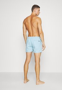 Rip Curl - VOLLEY - Swimming shorts - blue river - 2