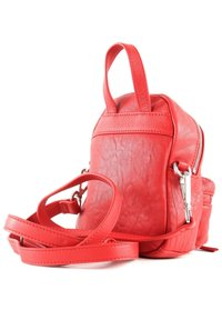 Marc O'Polo - FINE  - Rucksack - red - 3