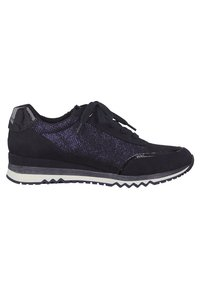 Marco Tozzi - Trainers - navy - 5