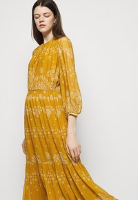 Vanessa Bruno - NOISETTE - Maxi dress - orange - 5