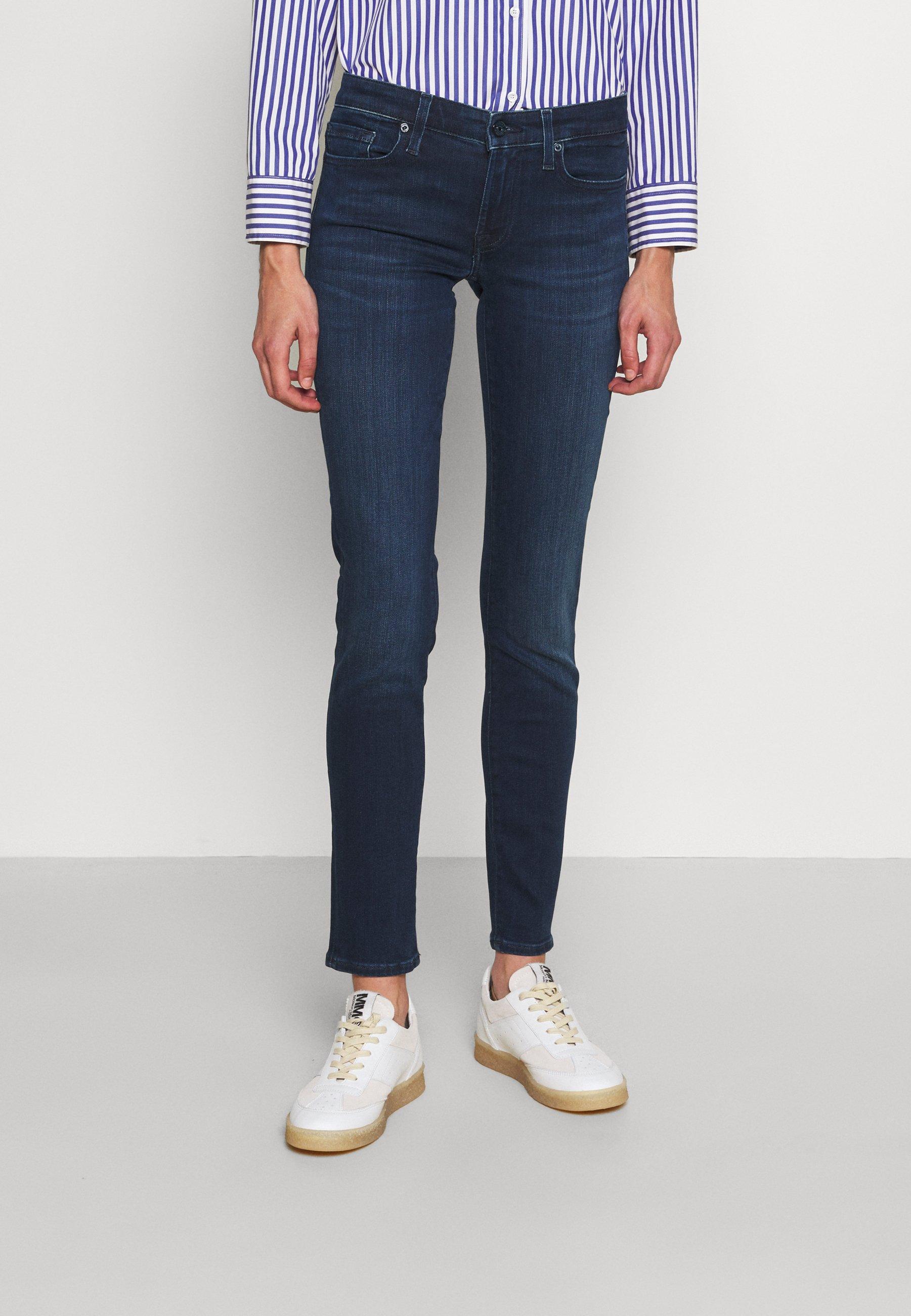 Women PYPER - Jeans Skinny Fit
