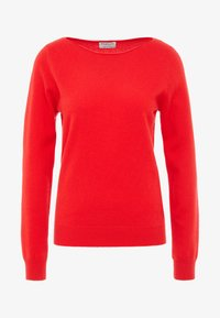 Repeat - Jumper - red - 3