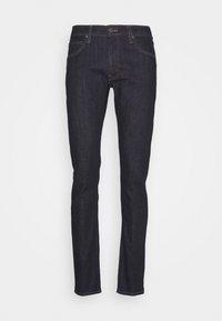 Lee - LUKE - Slim fit jeans - rinse - 3