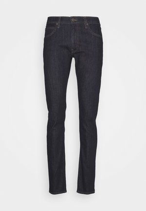 LUKE - Slim fit jeans - rinse