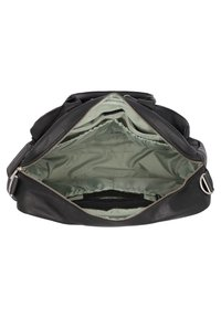 Cowboysbag - Baby changing bag - black - 4