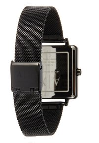 Armani Exchange - Watch - black - 1