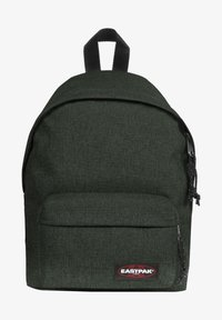 Eastpak - ORBIT - Rucksack - crafty moss - 0