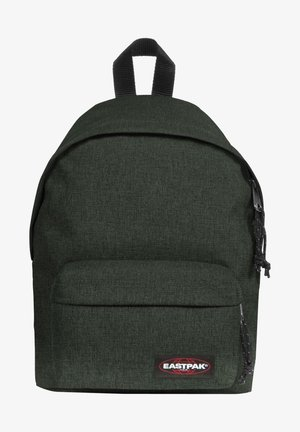 ORBIT - Rucksack - crafty moss