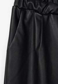 Name it - Trousers - black - 2