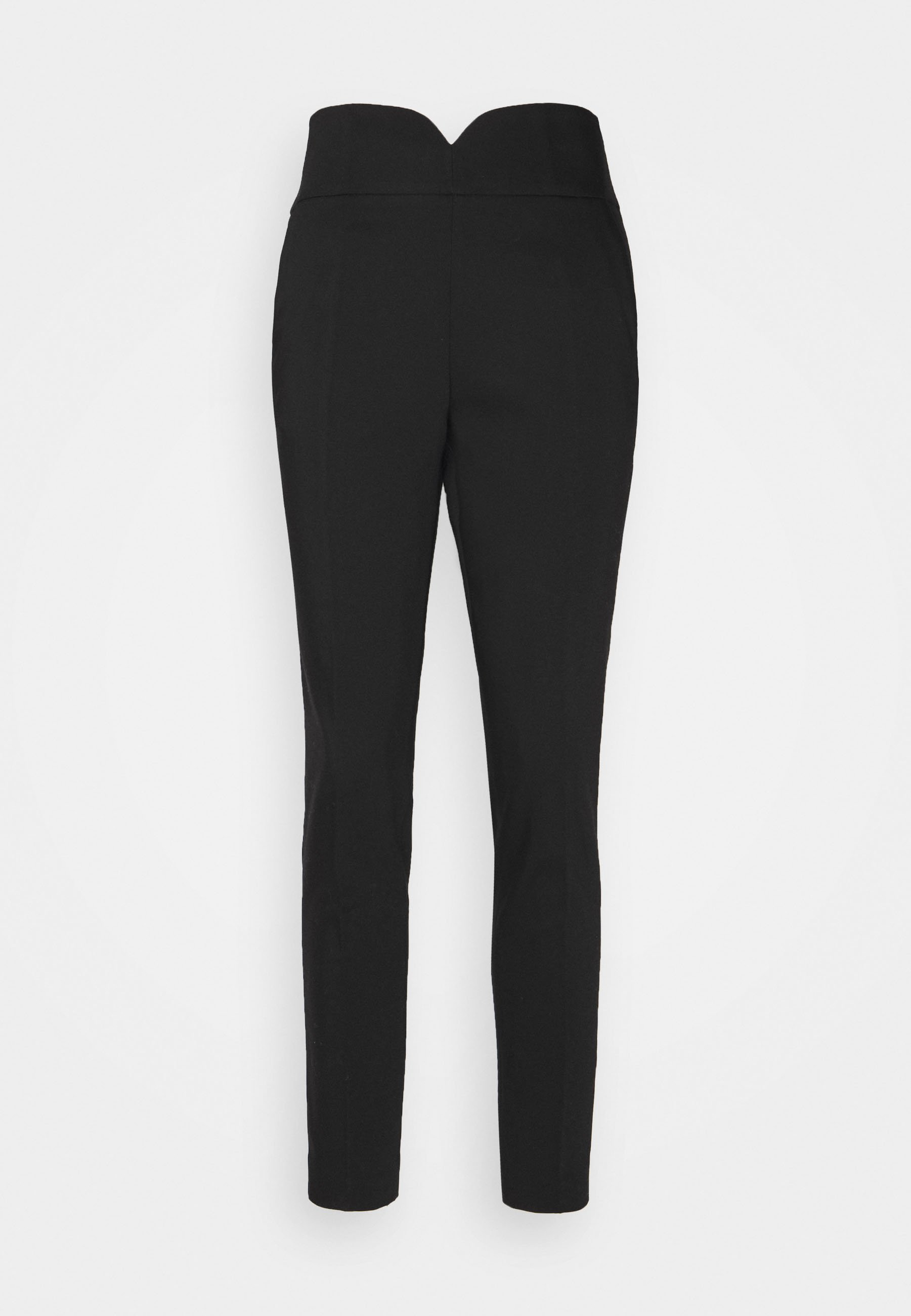 Femme ESIGNE - Pantalon classique