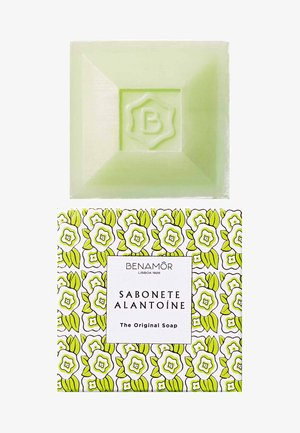 SOAP 100G - Soap bar - alantoine
