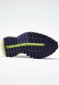 Reebok - Sneakers - grey - 4