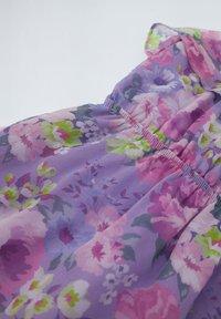 DeFacto - Day dress - purple - 2