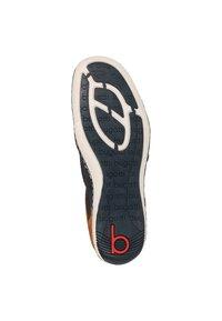 Bugatti - Zapatillas - dark blue - 4
