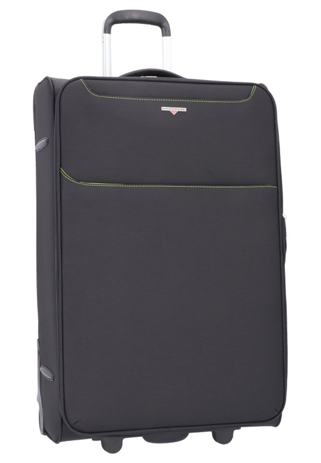 XLIGHT  - Trolley - black