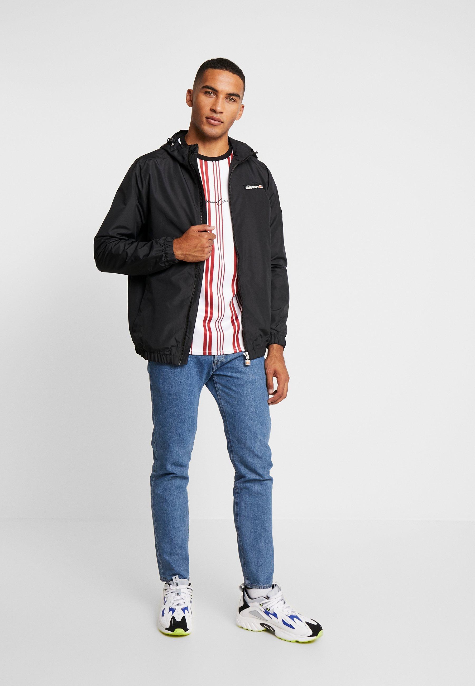 Men TERRAZZO - Outdoor jacket