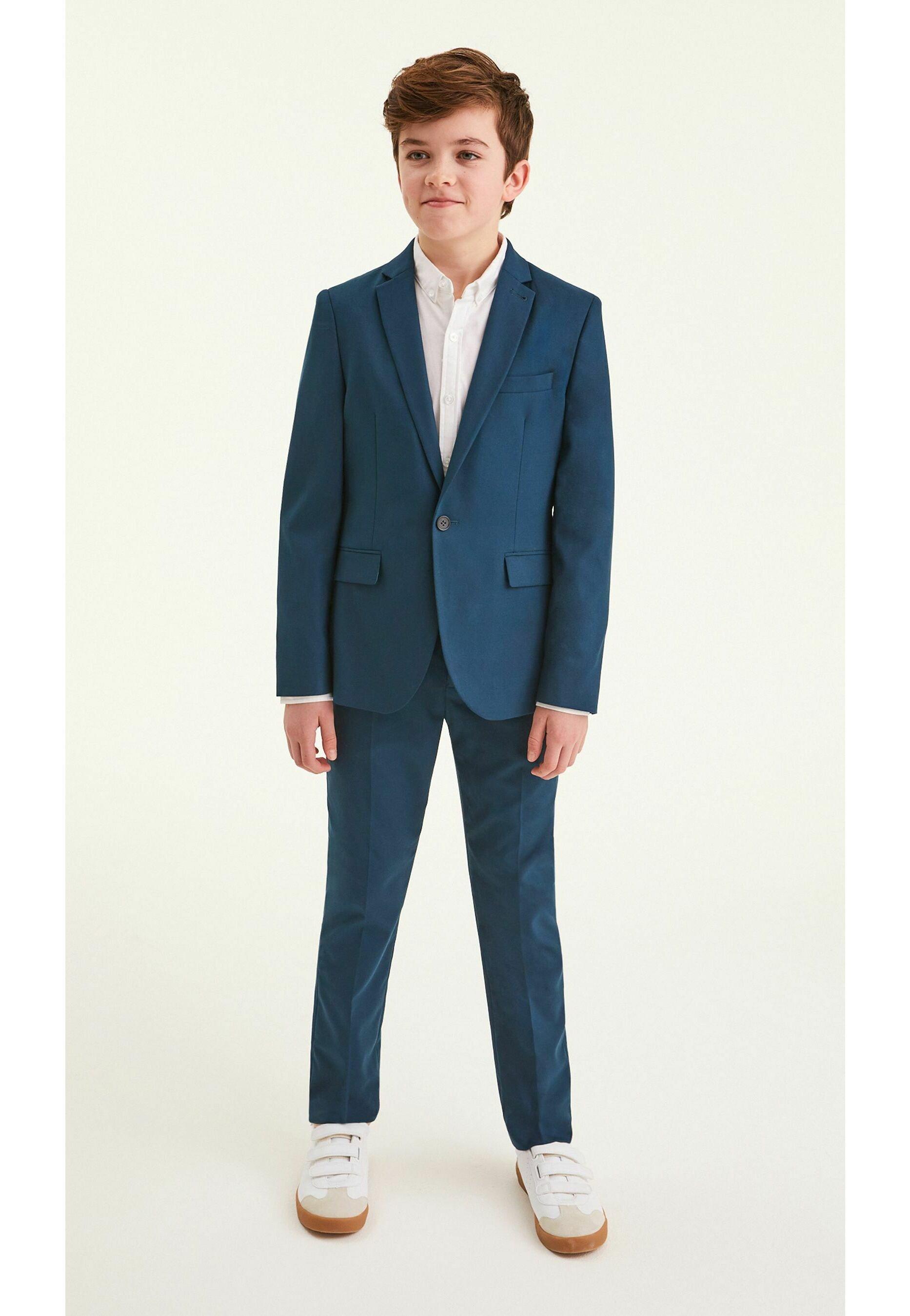Niño Pantalón de traje