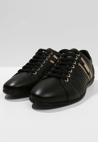 Versace Collection - Trainers - black - 2