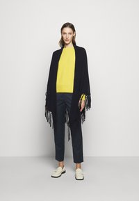 WEEKEND MaxMara - ONDATA - Trousers - blau - 1