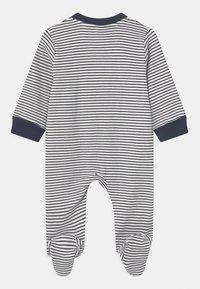 Staccato - UNISEX - Sleep suit - marine - 1