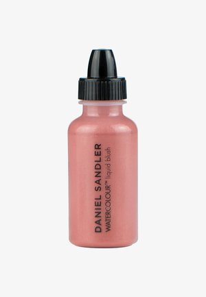 WATERCOLOUR™ LIQUID BLUSH 15ML - Blusher - 10 spicey