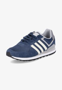 adidas Originals - Trainers - blau - 0