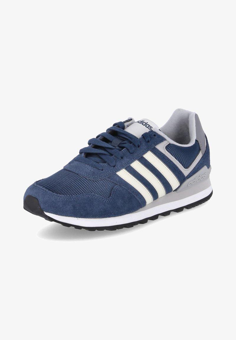 adidas Originals - Trainers - blau