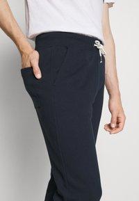 Pier One - Teplákové kalhoty - dark blue - 3