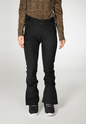 LOLE  - Snow pants - true black