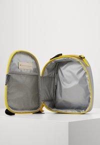 Skip Hop - ZOO LUNCHIES BAT - Handbag - blue/grey - 2