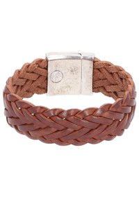 The Chesterfield Brand - Bracelet - cognac - 2