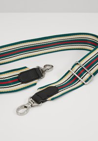 Becksöndergaard - ALONA STRAP - Other - alpine green - 3