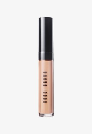INSTANT FULL COVER CONCEALER - Correcteur - eac3ac cool sand