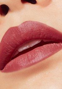 Illamasqua - ANTIMATTER LIPSTICK - Lipstick - equinox - 1