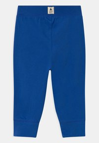 GAP - TODDLER BOY - Trousers - admiral blue - 1