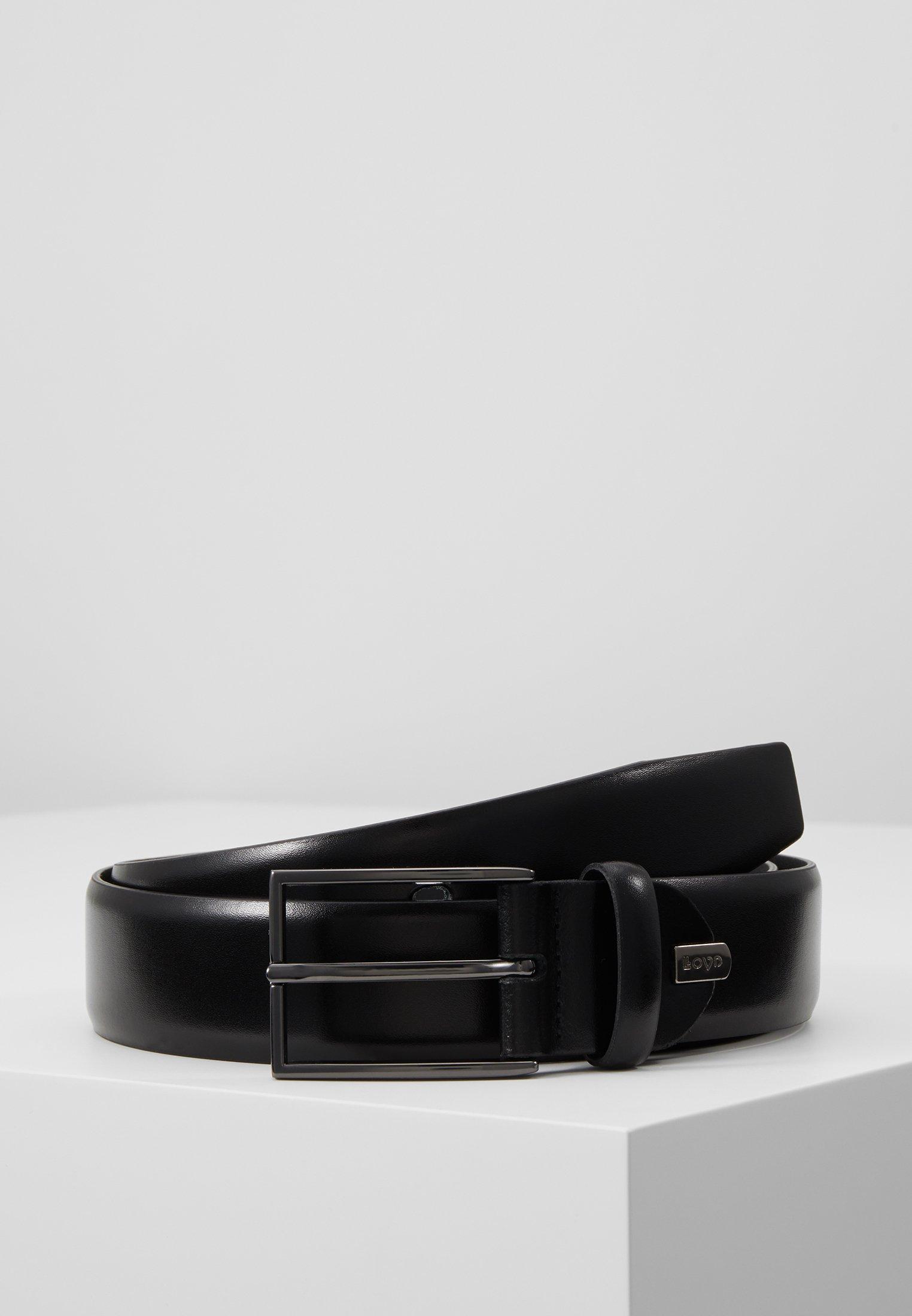 Men REGULAR - Belt