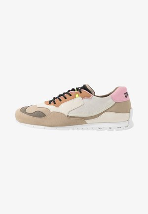 NOTHING - Trainers - multicolor