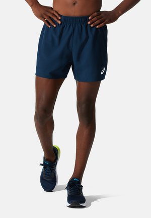 CORE - Sports shorts - french blue