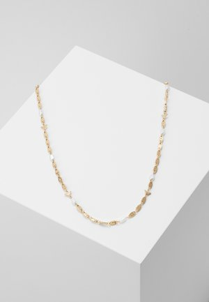 ESSENTIAL - Necklace - rose gold