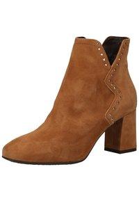 IGI&CO - Ankle boots - cognac 22 - 2