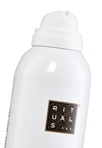 Rituals - THE RITUAL OF SAKURA FOAMING SHOWER GEL  - Shower gel - - - 2